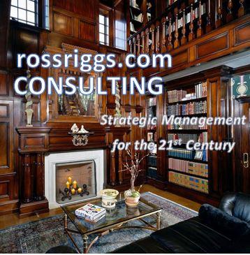 RossRiggs.com